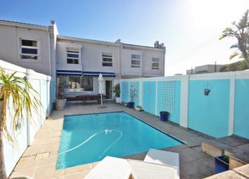Thumbnail 3 bed town house for sale in Park Ave, Cape Town, South Africa