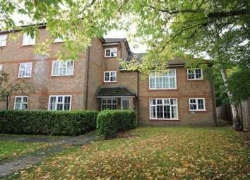 Thumbnail 2 bed flat to rent in Irvine Place, Virginia Water