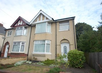 3 bed property for sale in Hall Green Road, West Bromwich B71