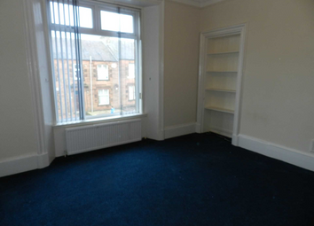 Thumbnail 1 bed flat to rent in Fullerton Street, Kilmarnock