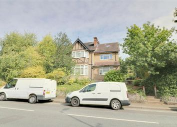 Thumbnail Property to rent in Foxley Lane, Purley