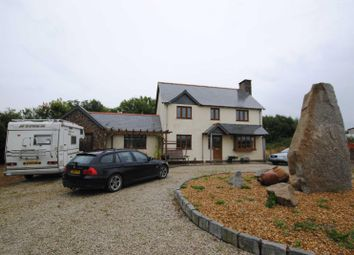 Thumbnail 3 bed property to rent in Blagdon, Jacobstow, Cornwall