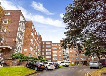 Thumbnail 1 bed property for sale in High Mount, Station Road, London