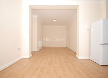 Thumbnail 5 bedroom property to rent in Charter Way, London