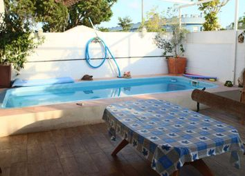 Thumbnail 3 bed terraced house for sale in San Vicente Del Raspeig, Alicante, Spain