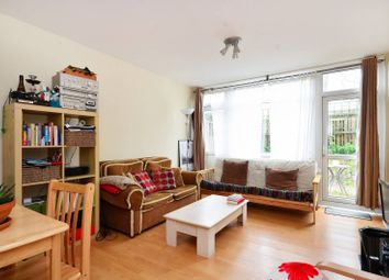 Thumbnail 1 bed flat to rent in Thomas Baines Road, Clapham Junction, London SW112Hw