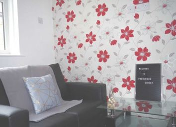 Thumbnail 4 bedroom shared accommodation to rent in Parkinson Street, Bolton