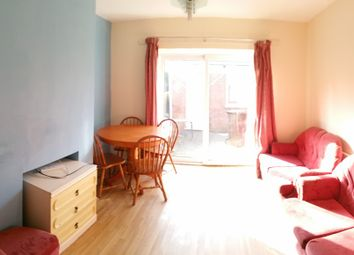 Thumbnail 4 bed property to rent in Kinburn Avenue, Manchester, Greater Manchester
