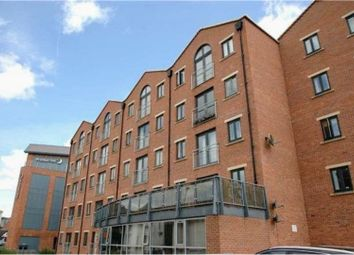 2 bed flat to rent in City Road, Chester CH1