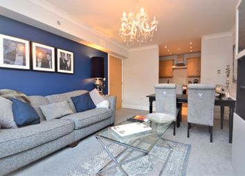 1 bed flat for sale in Wallis Place, Hart Street, Maidstone ME16
