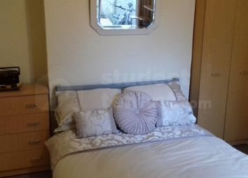 Thumbnail 5 bed shared accommodation to rent in Margate Road, Southsea, Portsmouth