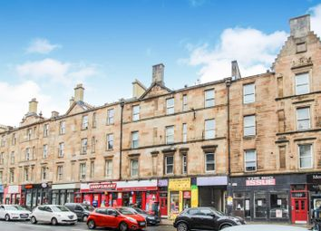 Thumbnail 1 bed flat for sale in 101 Saltmarket, Glasgow