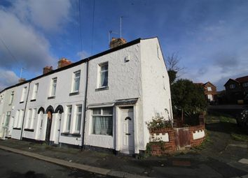 Thumbnail 1 bedroom property for sale in Layton Road, Blackpool