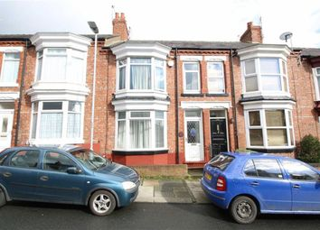 Thumbnail 4 bed property for sale in Clifton Road, Darlington, County Durham