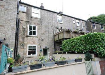 Thumbnail 2 bed cottage to rent in Market Street, Rochdale
