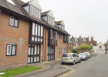 Thumbnail 2 bed flat to rent in St. Ann Place, Salisbury