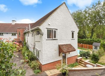 Thumbnail 1 bed flat to rent in The Drive, Rickmansworth