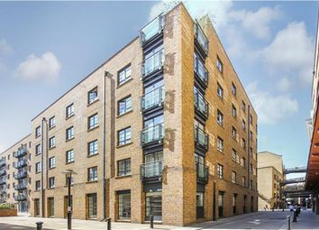 Thumbnail Office for sale in 43 Curlew Street, London
