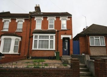1 bed property to rent in Palmers Road, London N11