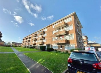 Thumbnail Flat to rent in Withewood Mansions, Shirley Road, Southampton, Hampshire