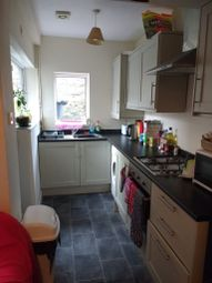 Thumbnail 5 bed property to rent in Salisbury Road, Sheffield
