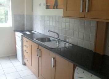 Thumbnail 3 bedroom shared accommodation to rent in Fladbury Cres, Birmingham, West Midlands
