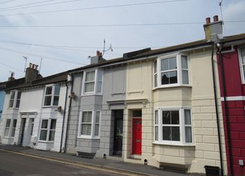 6 bed property to rent in Coleman Street, Brighton BN2
