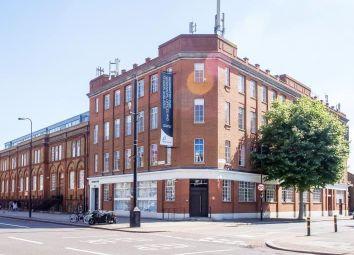 Thumbnail Office to let in Cranmer House, Kennington Park, 39 Brixton Road, Kennington