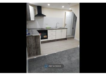 Thumbnail 1 bed flat to rent in Harborne Lane, Selly Oak