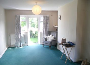Thumbnail 3 bed semi-detached house for sale in Westlands Road, Shrewsbury