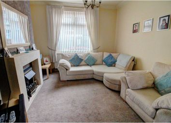Thumbnail 3 bed terraced house for sale in Clayfield Road, Mexborough