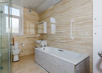 Thumbnail 3 bed end terrace house for sale in Walter Street, Nelson, Lancashire