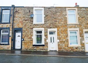 2 bed terraced house for sale in Church Street, Hapton, Burnley BB12