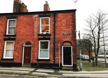Thumbnail 1 bed property to rent in Roe Street, Macclesfield