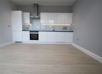 Thumbnail 1 bed property to rent in Holloway Road, London
