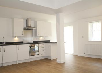Thumbnail 3 bedroom property to rent in Samson Street, London