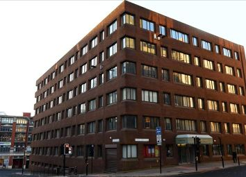 Thumbnail Serviced office to let in Citibase Newcastle Market Street, Newcastle