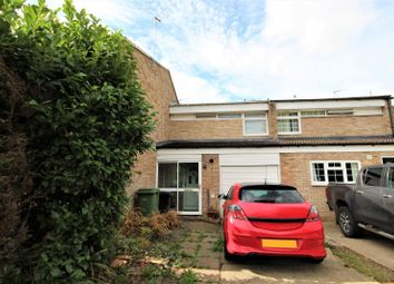 Thumbnail 3 bed property to rent in Waxes Close, Abingdon