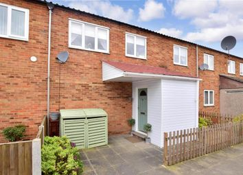 3 bed terraced house for sale in Partridge Green, Basildon, Essex SS13
