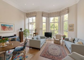 Thumbnail 3 bedroom flat for sale in Cadogan Square, London