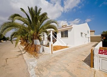 Thumbnail 5 bed bungalow for sale in Deryneia, Cyprus