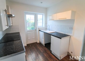 Thumbnail 3 bed property to rent in Sidcup Road, Eltham