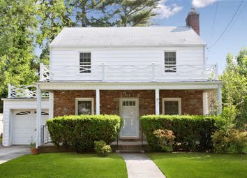 Thumbnail 3 bed property for sale in Hempstead, Long Island, 11550, United States Of America