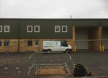 Thumbnail Light industrial to let in Unit 7 Hartwell Business Park, Forest Road, Hartwell, Northampton, Northants