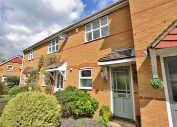 Thumbnail 2 bed property to rent in Christabel Close, Isleworth