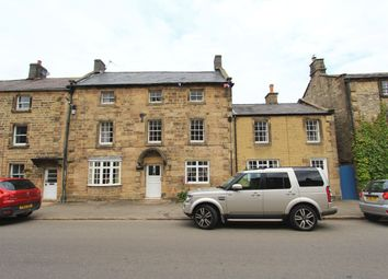 Thumbnail 5 bedroom country house for sale in Main Street, Winster