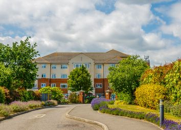 Thumbnail 2 bed flat for sale in 15 Crowstone Road, Westcliff On Sea, Essex