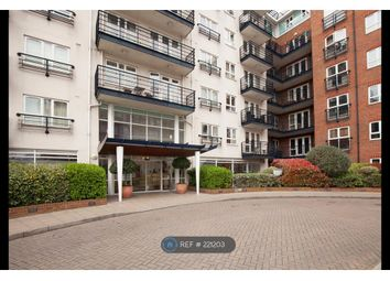 Thumbnail 1 bed flat to rent in Falmouth House, Kingston On Thames