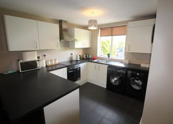 Thumbnail 3 bedroom property for sale in Sprignall, Bretton, Peterborough