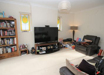 Thumbnail 2 bedroom detached bungalow to rent in Farm Avenue, North Harrow, Harrow